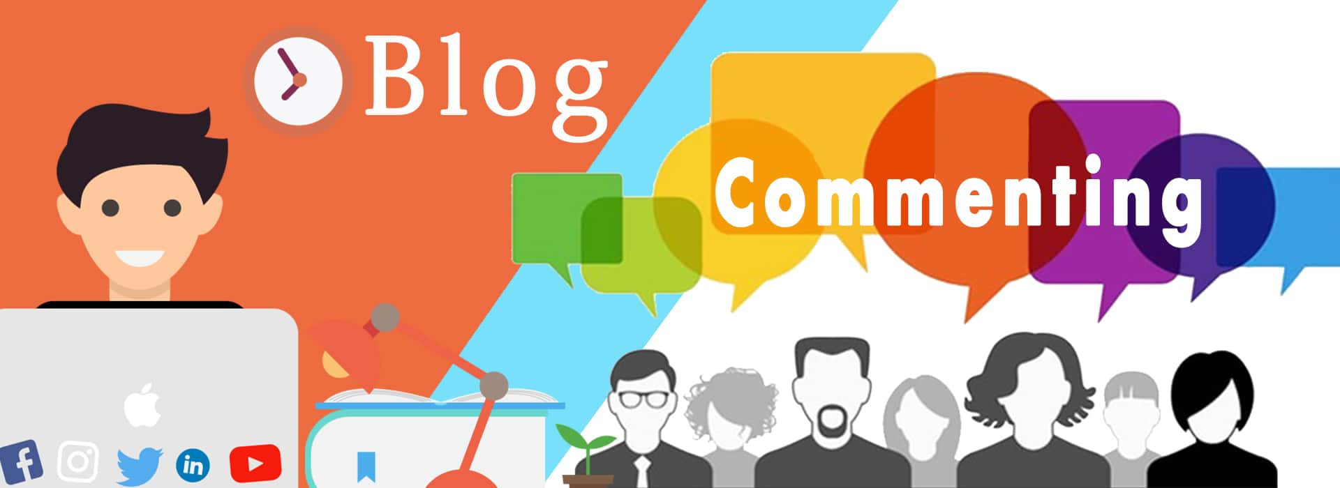Blog_Commenting-0wudZwfs