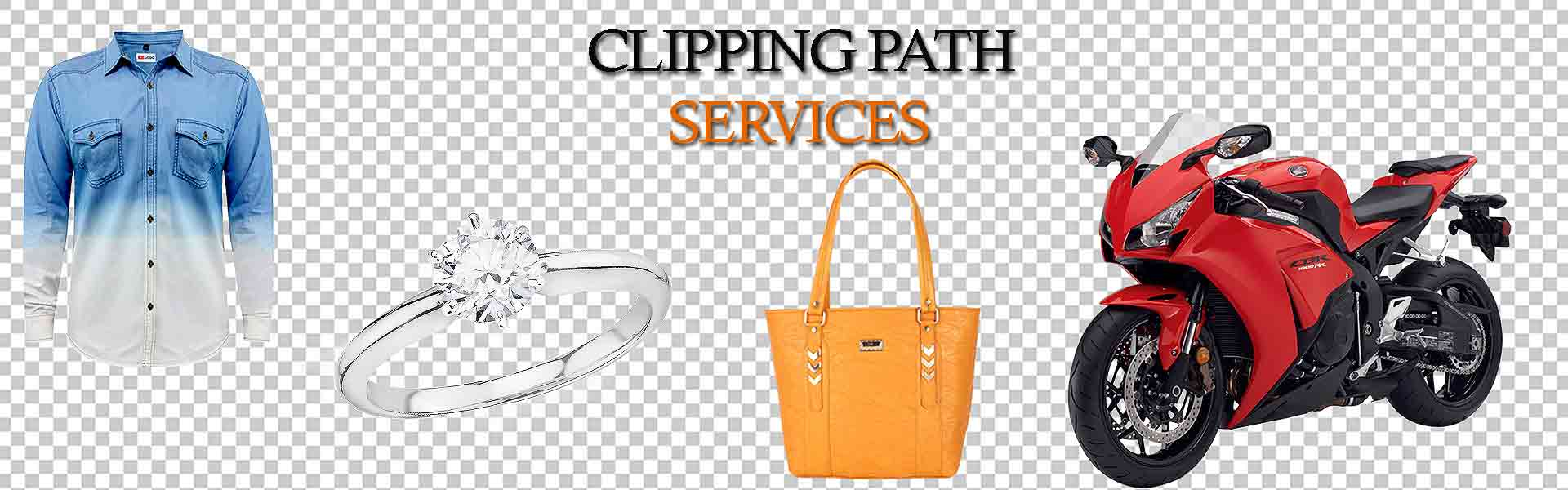 Clipping-Path-Banner