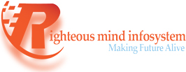 Righteous Mind Infosystem