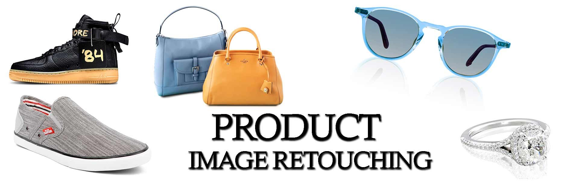 Product-Image-Banner